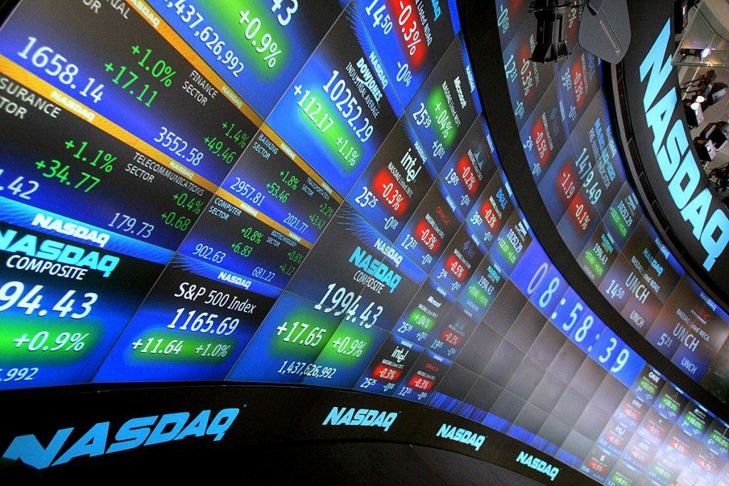 Principales Divisas Del Mundo Forex Stock Market Online Trading