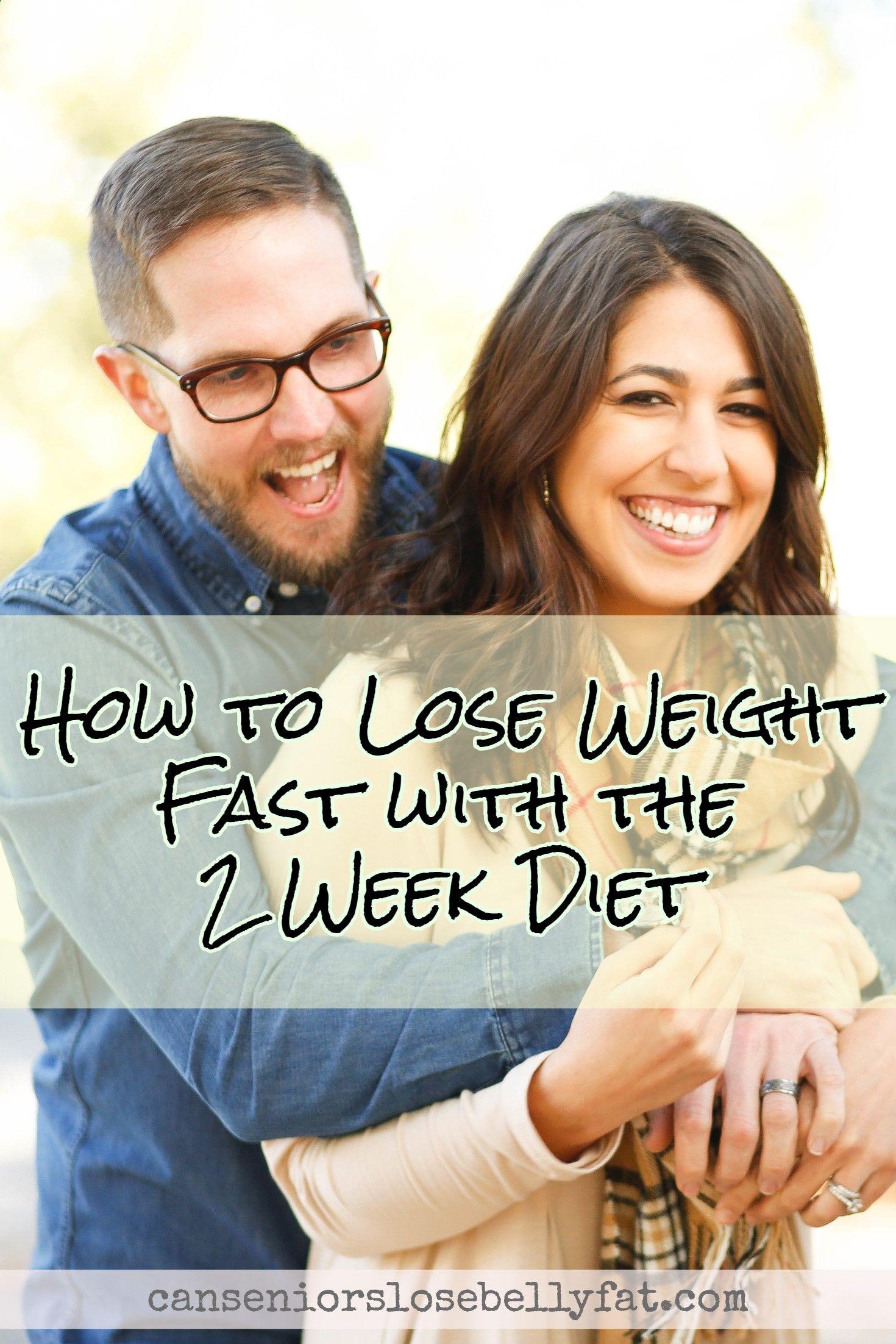 2 week diet plan 2 week diet plan how to lose weight fast with 2 week diet plan 2 week diet plan how to lose weight fast with ccuart Choice Image