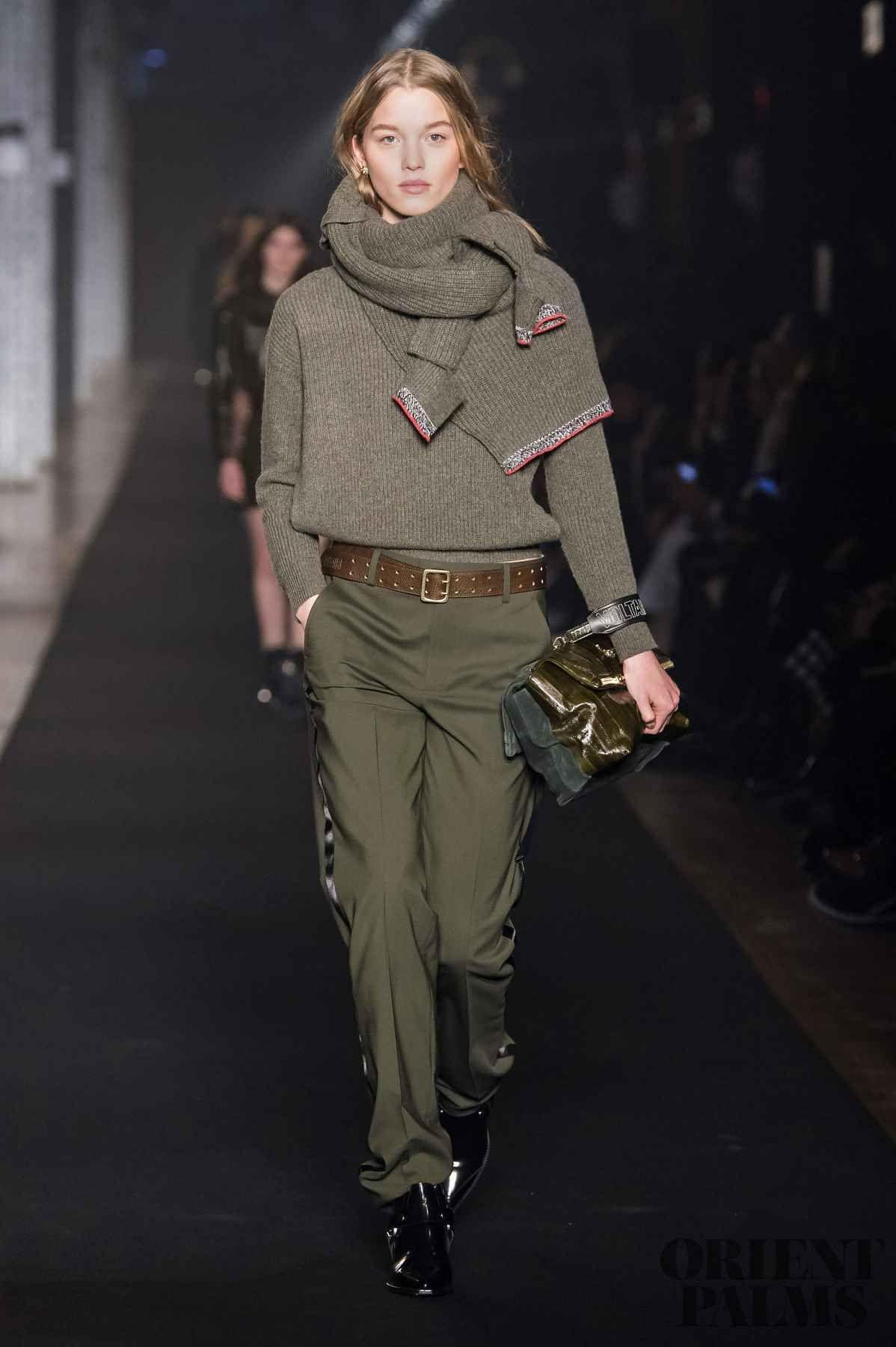 Hosen Damen Winter 2020   # Women Dresses