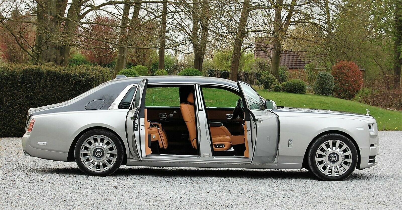 Rolls Royce Phantom Ewb Nv Ginion Overijse Belgium For Sale On Luxurypulse Rolls Royce Phantom Rolls Royce Luxury Cars Rolls Royce