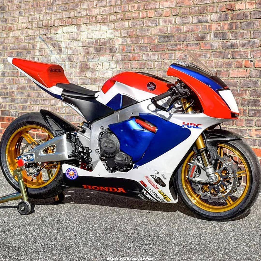 MOTO 2 PROJECT HONDA CBR 600 RR ➖➖➖➖➖➖➖➖➖➖➖➖➖➖➖ DO YOU LIKE WITH THE  TYPICAL COLORS? ➖➖➖➖➖➖➖➖➖➖➖➖➖➖➖ VI PIACE CON I COLORI… | Honda cbr 600,  Honda cbr, Racing bikes