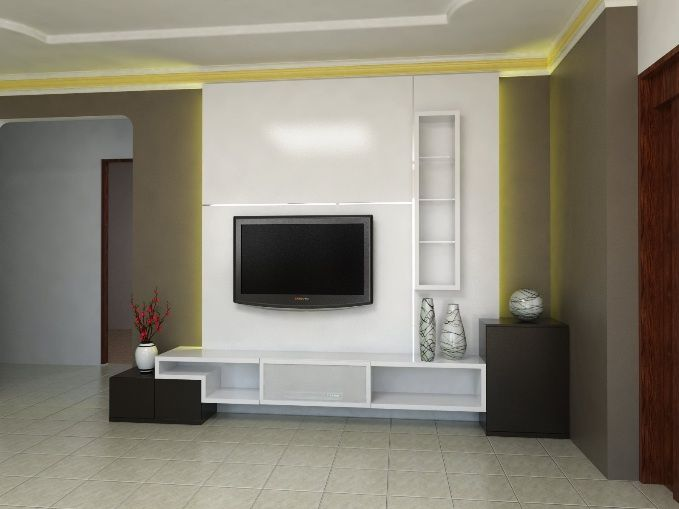 consoles for living room - Google Search | Living rooms ...