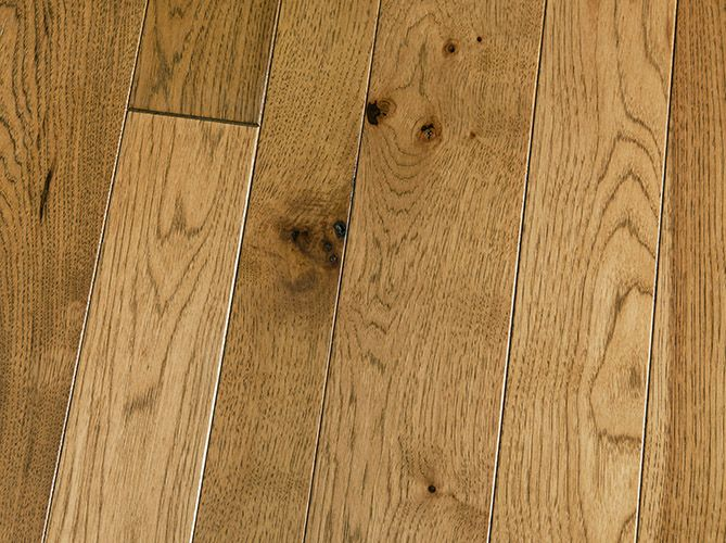 Timber Ridge Hickory From Chelsea Plank Flooring In 2019 Plank Flooring Flooring Hardwood