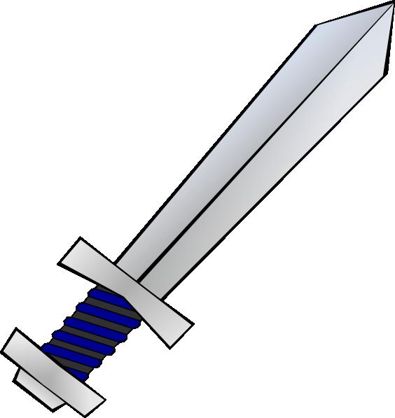 Knight Sword Clip Art Sword Clip Art Sword Drawing Knight Sword Sword