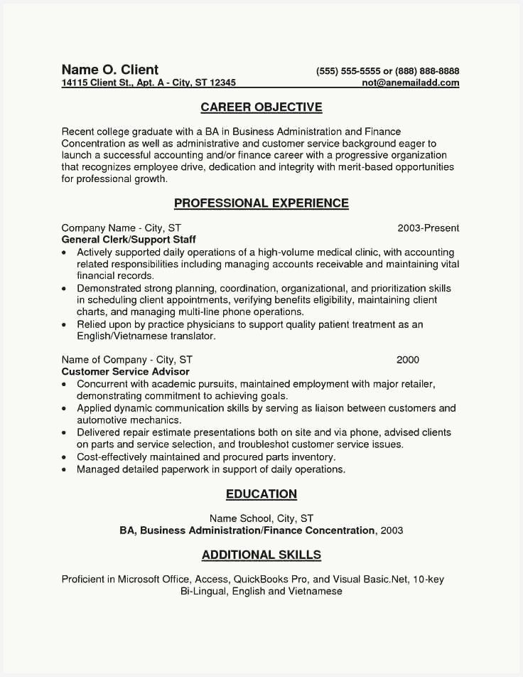 41 Inspirational Medical assistant Resume Objective