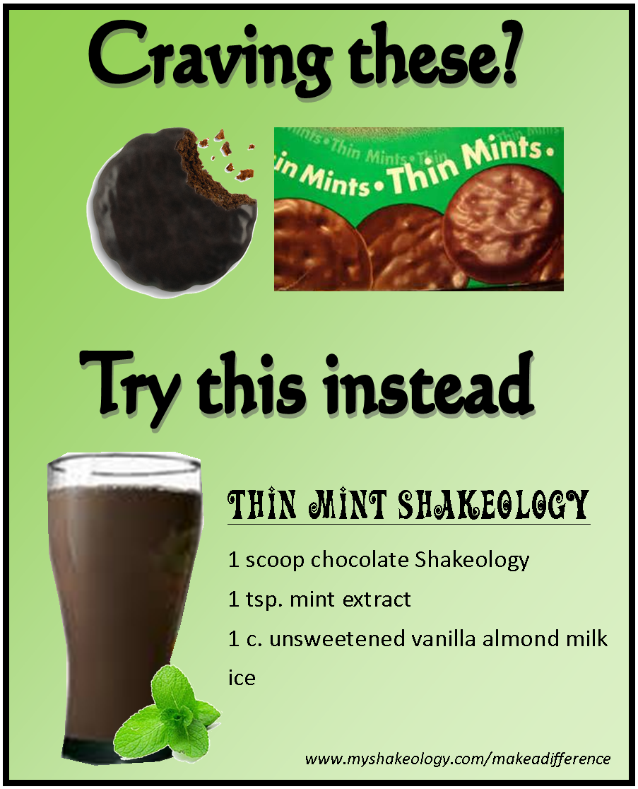 Vanilla Shakeology Recipes -- See more at http://fitpossiblecoach ...