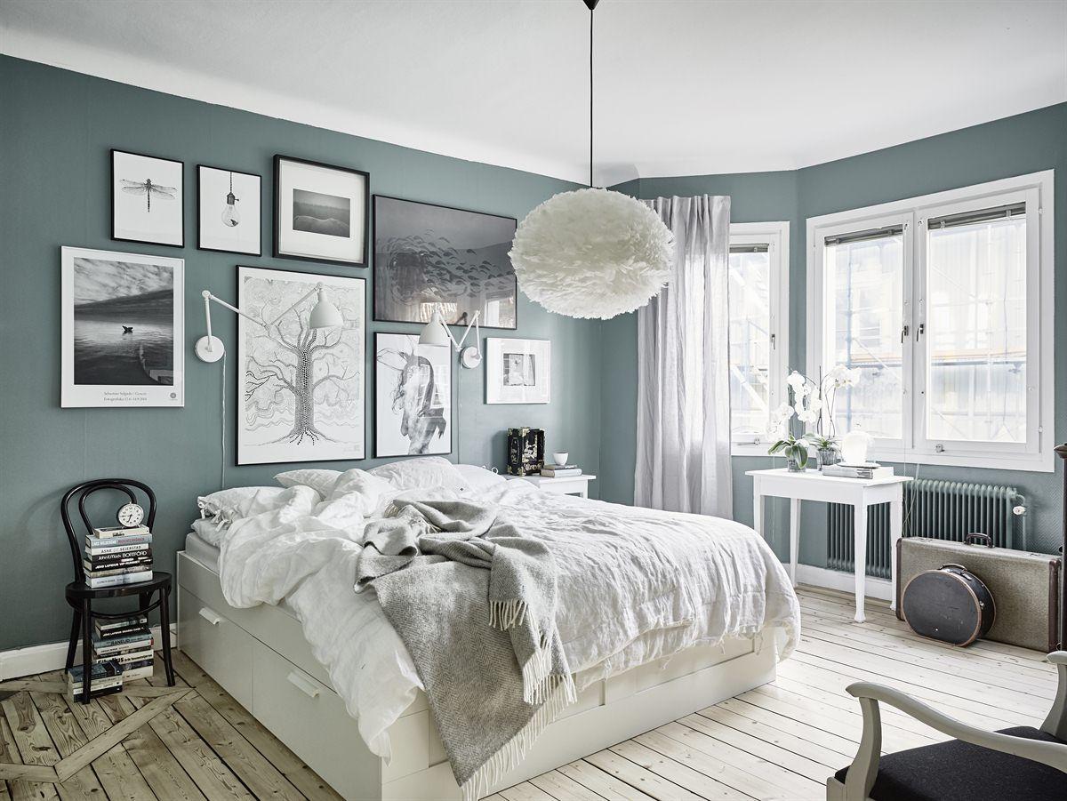 couleur murs et parquet blanc | couleurs murs et parquets