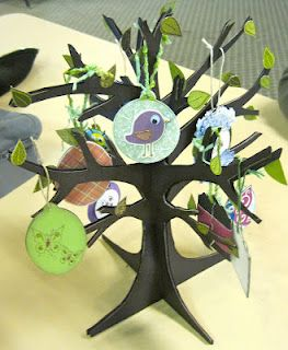 3d Tree Love This Idea For A Family Tree Project To Do With Family