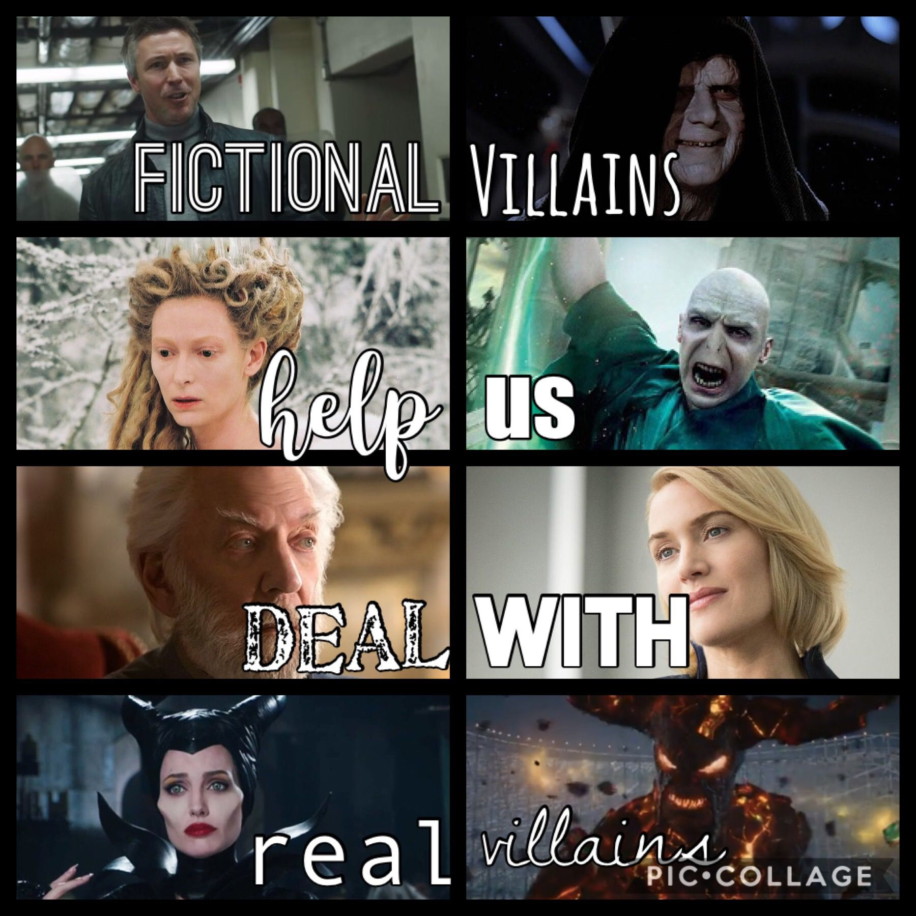 Maze Runner Star Wars Narnia Harry Potter Hunger Games Divergent Maleficent And Percy Jackson Book Fandoms Hunger Games Hunger Games Quotes