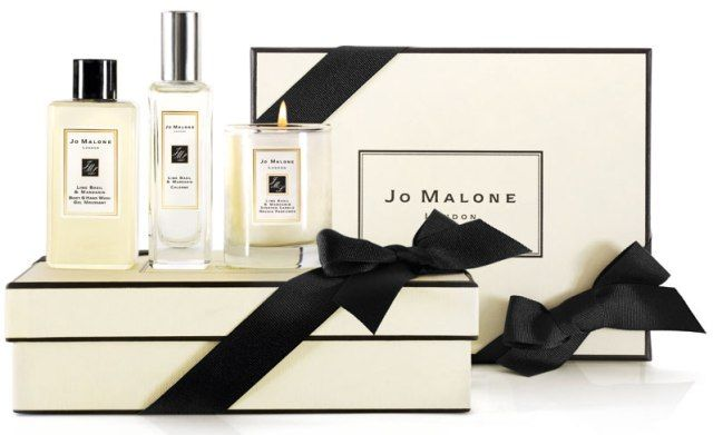 Scents And Sensibility Give The Gift Of Jo Malone This Christmas Jo Malone Blackberry Bay Jo Malone London Jo Malone Lime