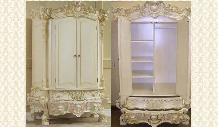 Fine Victorian Furniture - Victorian Furniture in 2020 ...