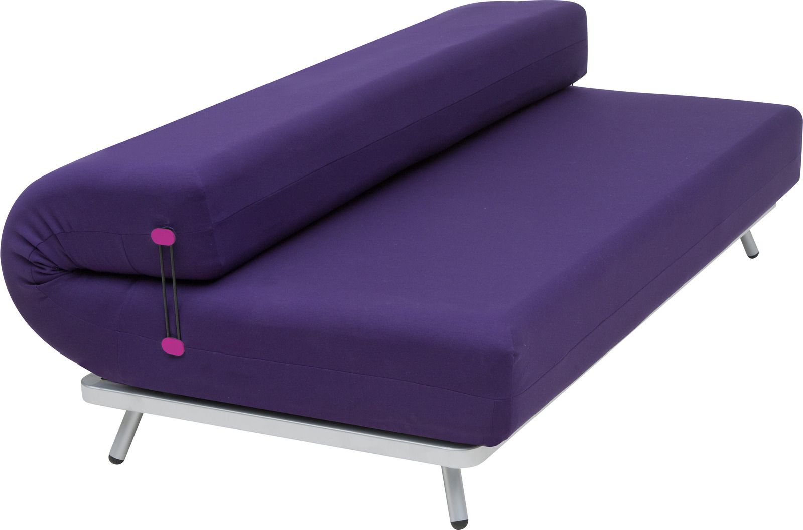 Karim Rashid Furniture Softline Rullo Andday Beds By Karim Rashid Furniture In Modern