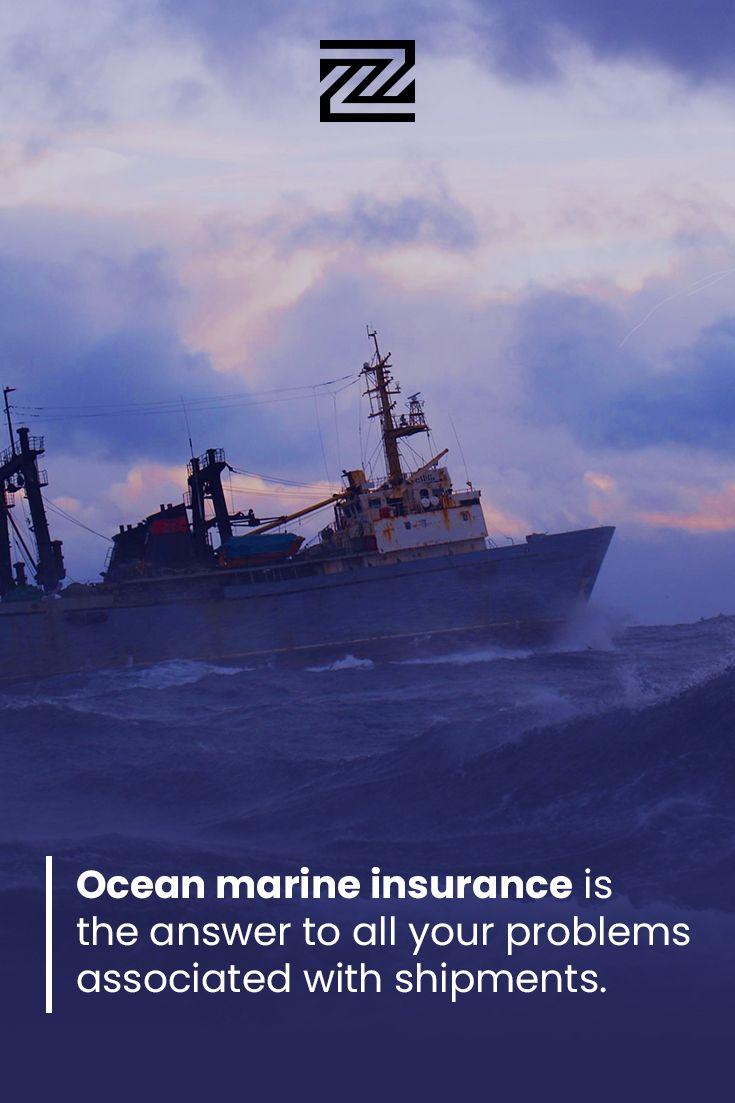 Commercial insurance commercial insurance business