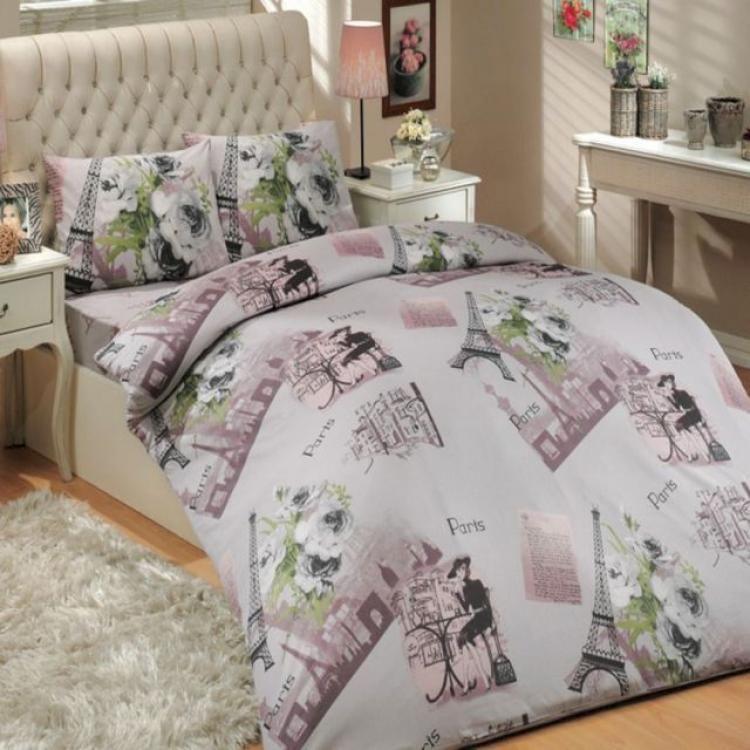 80 Great Paris Theme Bedroom Ideas Bedroom Themes Woman