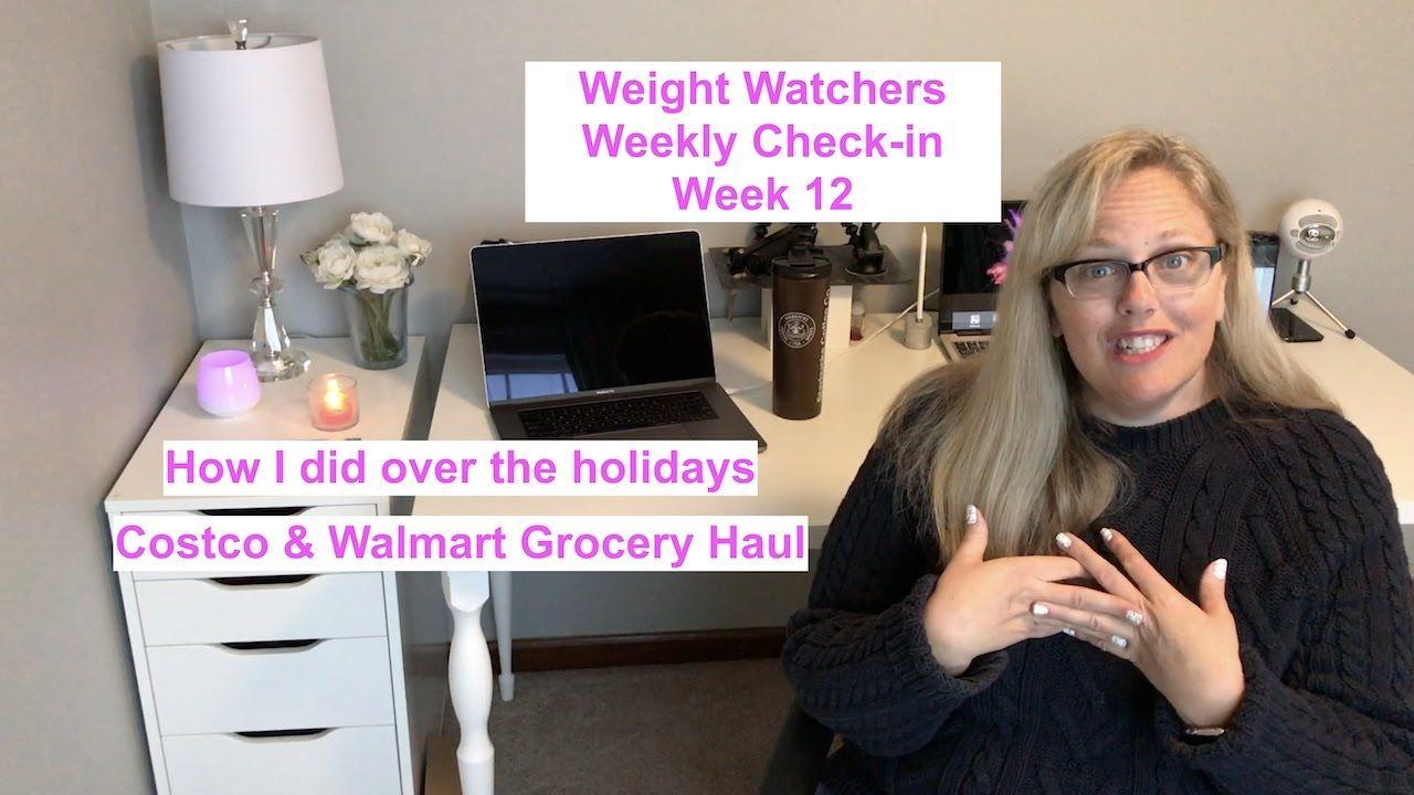 Kvet weight loss