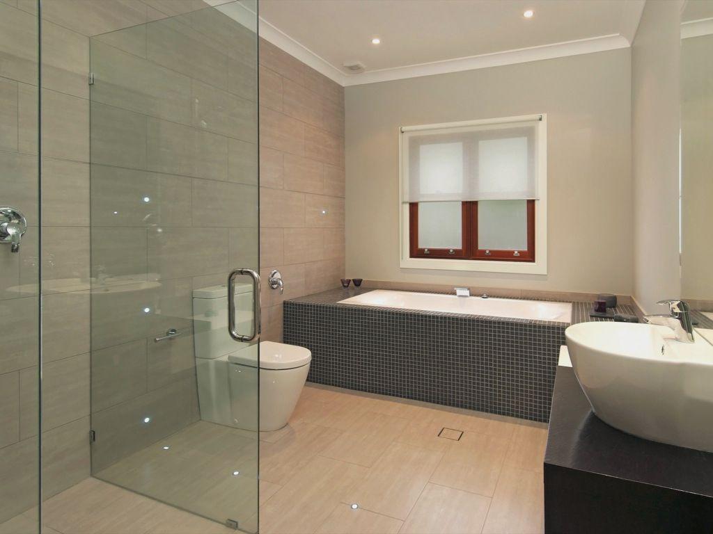 Small bathroom decorating ideas modern interiorwallpaper