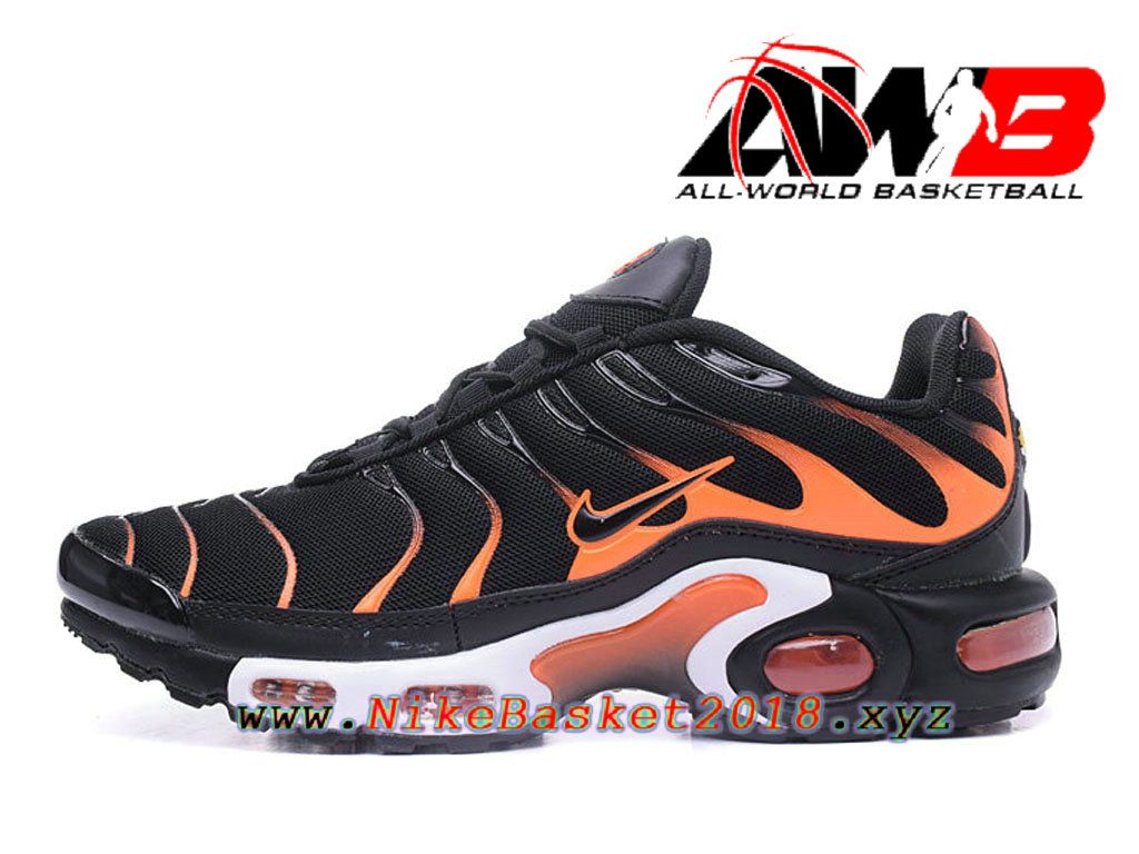 Chaussures de Nike BasketBall Pas Cher Pour Homme Nike Air