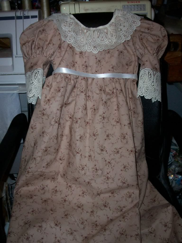Regency dress photo 000_1607.jpg