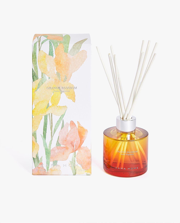 Ml• Freshener Blossom Air B Sticks200 A N S D Orange R QxhCtrsd
