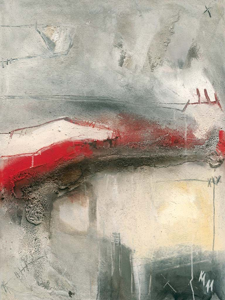 kunstler abstrakte malerei abstrakt bilder leinwand bild gesicht