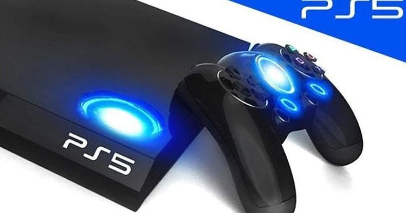 سوني تتعهد بجعل بلاي ستيشن 5 أكثر كفاءة في استهلاك الطاقة تعهدت سوني بجعل أجهزة الألعاب صديقة للبيئة Playstation 5 Latest Playstation Newest Playstation