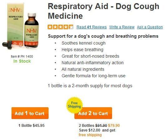 Dog Remedies, Liver Disease, Dog