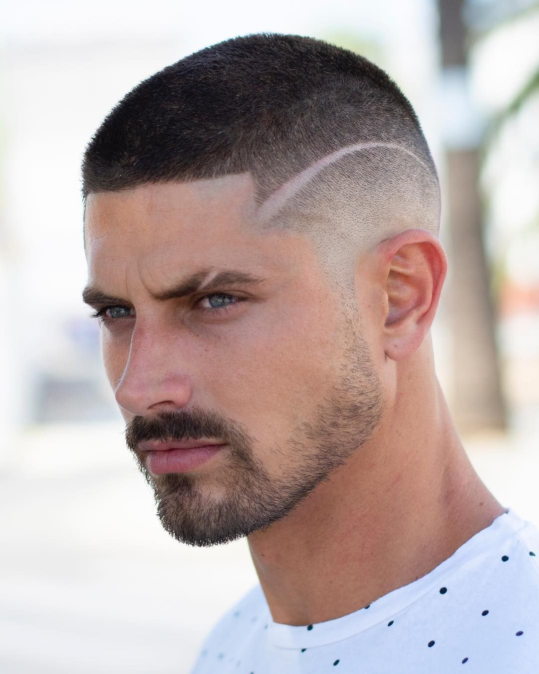 31 New Men S Hairstyles 2020 Update In 2020 Mid Fade Haircut Mens Haircuts Short Mens Haircuts Fade