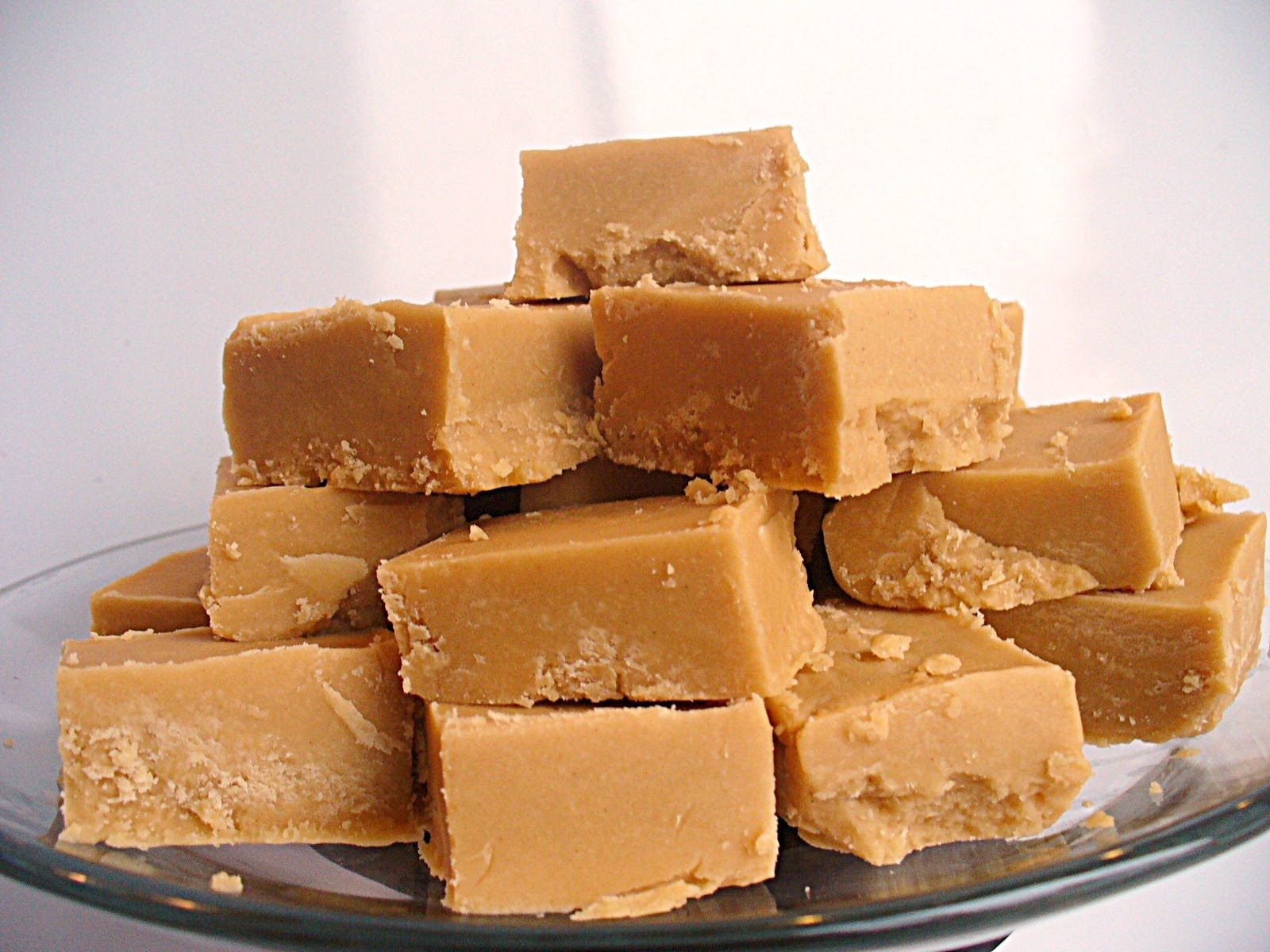 fudge syrup cups fudge recipes marshmallows homemade marshmallows ...