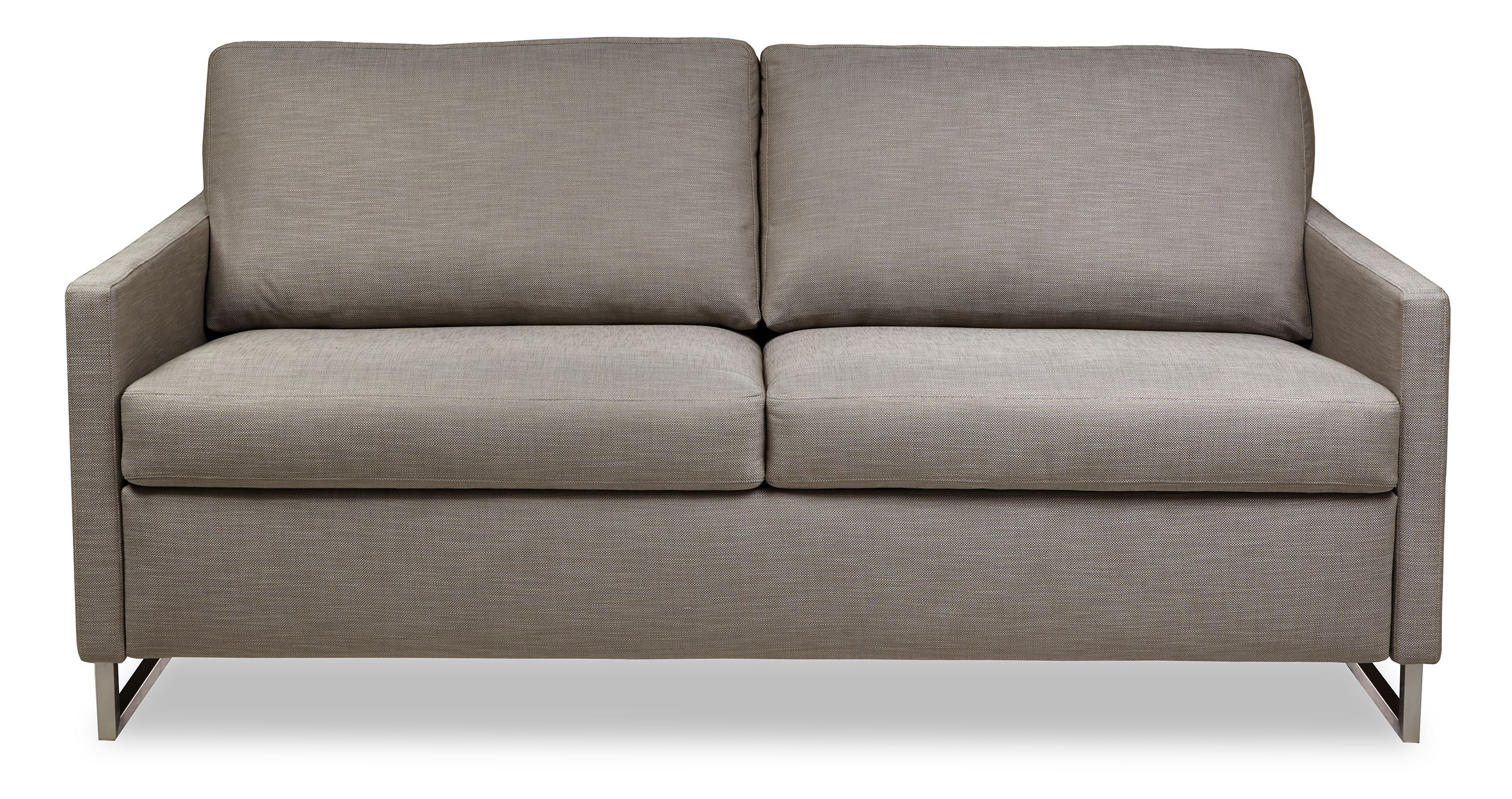 Jensen Lewis New York Modern And Contemporary Furniture Store  # Muebles Dutailier