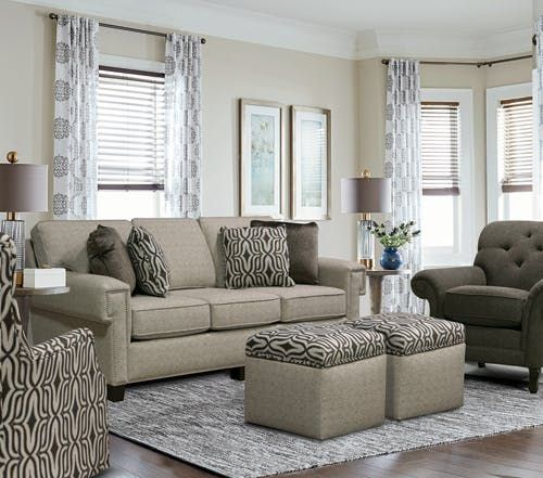Image result for Lazy boy furniture collections Boys