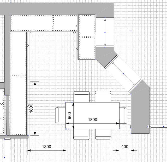 kitchen cabinet diagram flickr photo sharing