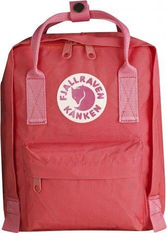 baby rygsæk