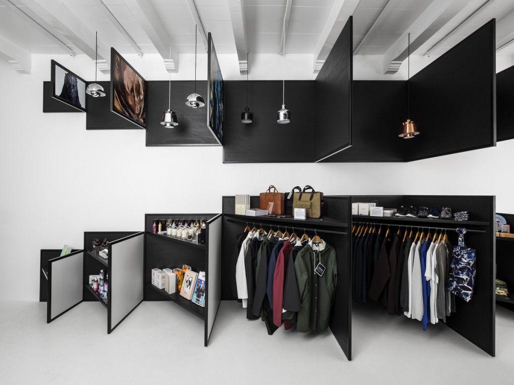 i29 interior architects | shop 03 (2/11)