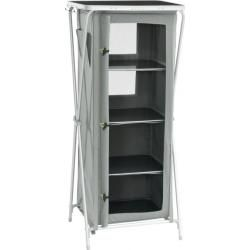 Photo of Reduced fabric cupboards & fabric shelves