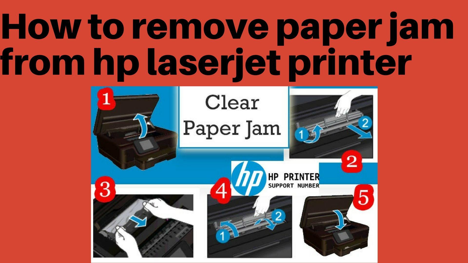 Pin by Printer Support on Hp printer | Hp printer, Printer paper