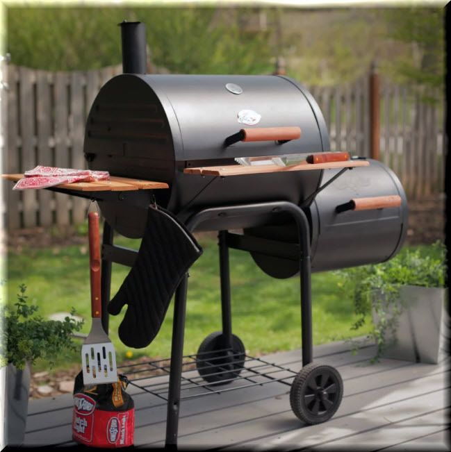Bbq Charcoal Grill Barbecue Outdoor Cooking Black Wheeled Stand Rack Ebay Charcoal Bbq Best Outdoor Electric Grill Charcoal Grill