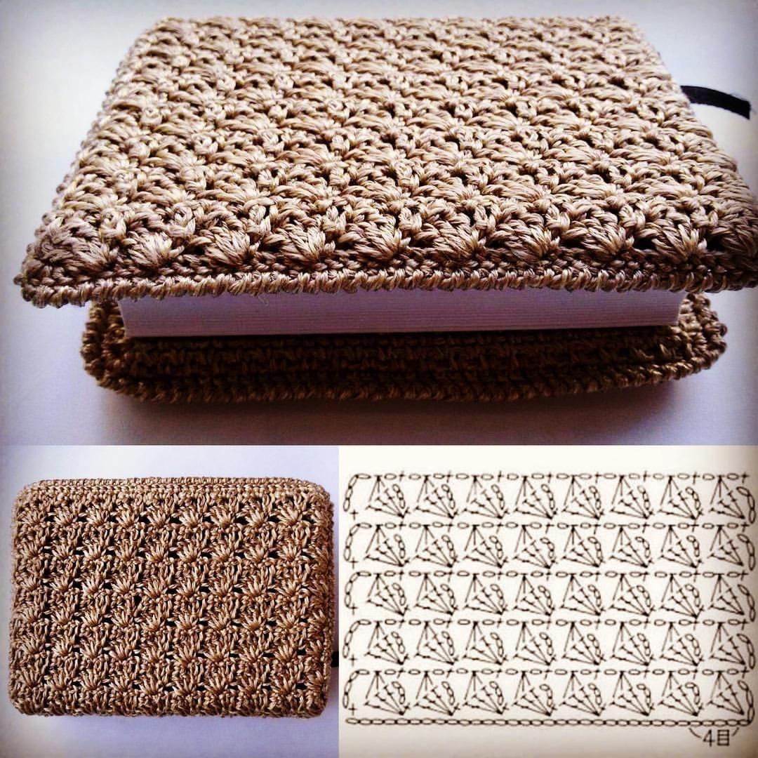kruchkom.puchkomのInstagram写真をチェック • いいね!75件 | Crochet ...