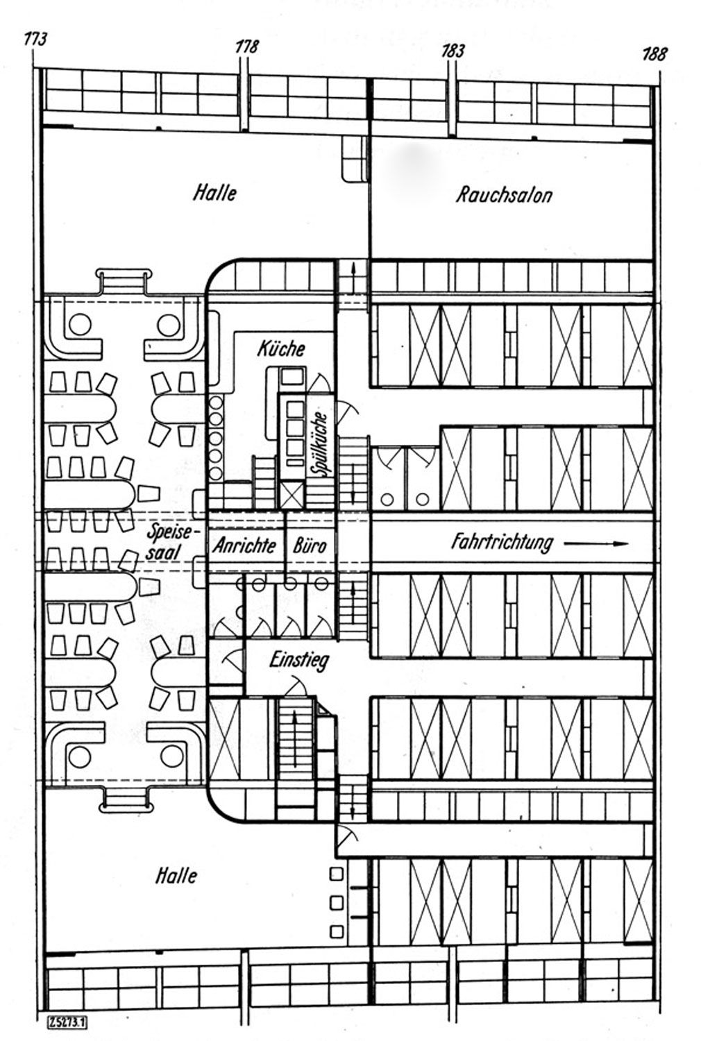Lz 130 Graf Zeppelin Airships Pinterest Aircraft And Miller Rfcs 14 Wiring Diagram