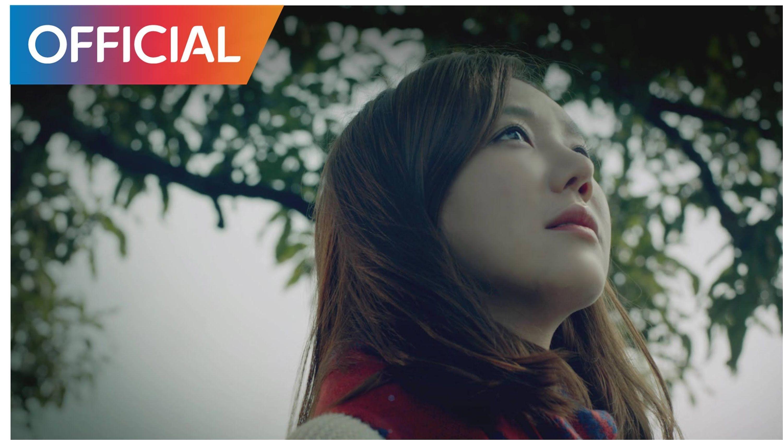 Shin Seung Hun Sorry Drama Songs Music Videos Songs