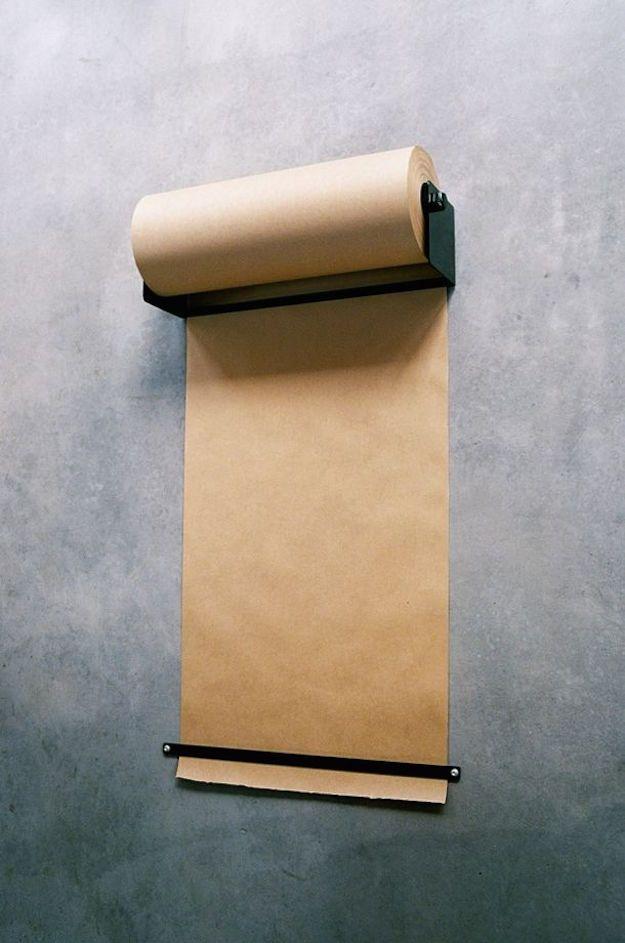 Una Idea Genial De Buen Rollo El Tarro De Ideas Disenos De Unas Decoración De Unas Muebles Para Tienda