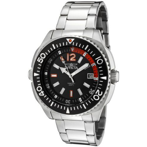 #Kenneth #Cole New York Men's KC1652 Cyber Round Black Analog Date #Watch       Very Stylish, Classy and Accurate       http://amzn.to/HePpbS