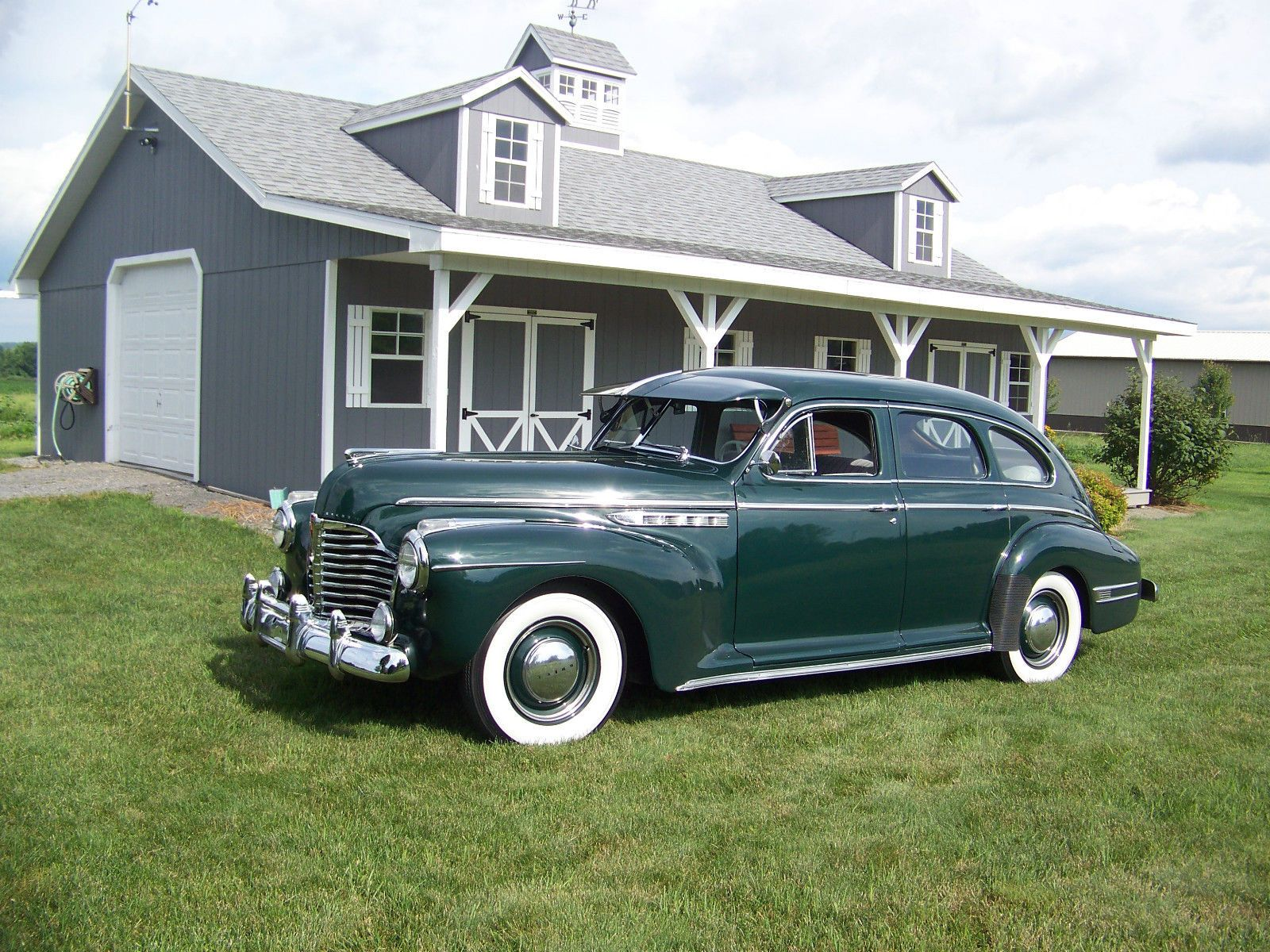 1941 buick for sale used cars on buysellsearch