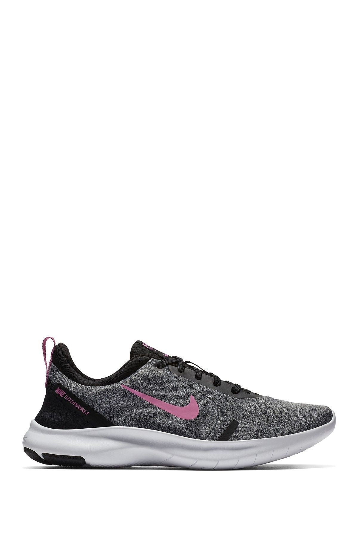 online store ad5c5 958d4 Flex Experience RN 8 Sneaker by Nike on  nordstrom rack