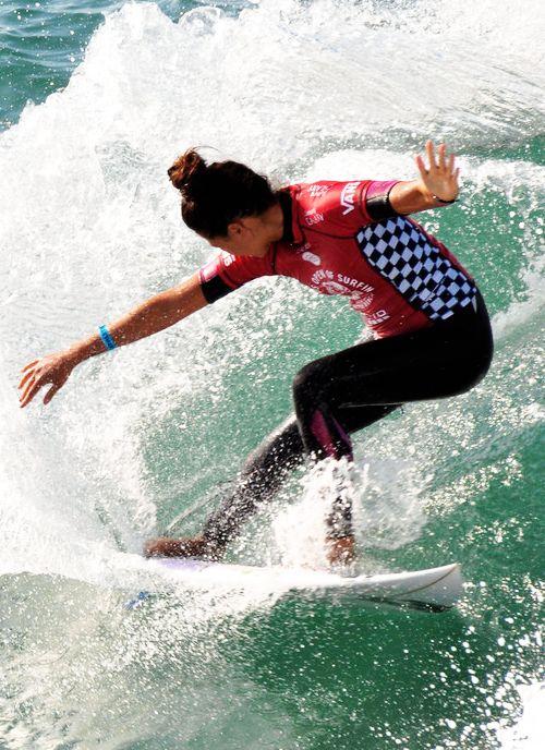 Surf4living Go Lia Ph Kenny R Surfing Summer Girls Girl Crushes