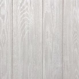 48 in x 8 ft smooth weathered barnboard mdf wall panel at on wall paneling id=18068