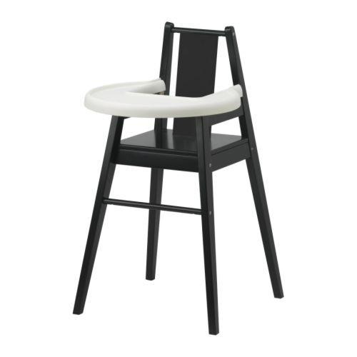 and US high chair Home FurnishingsModern Furniture ON80PwkZnX