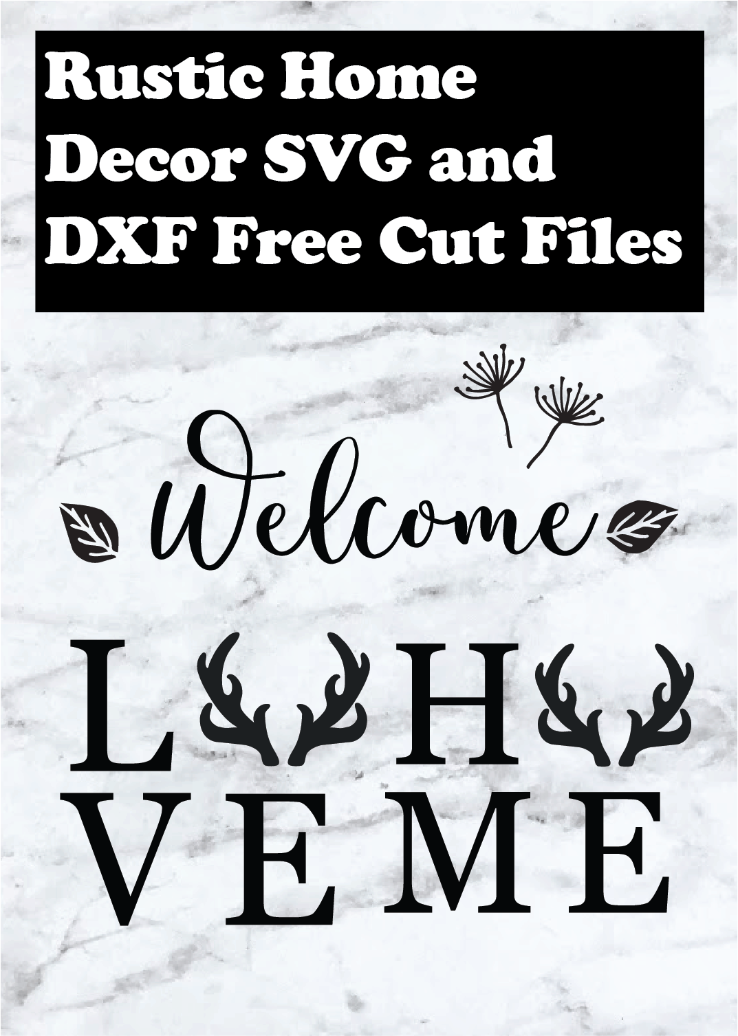 200+ Cricut Projects Free SVGs | Cricut svg files free ...