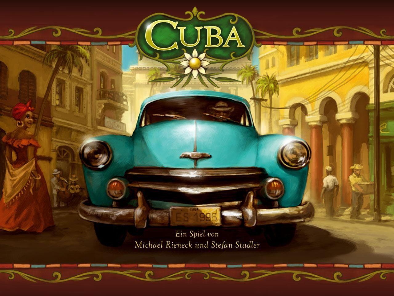 Cuba Wallpapers Cuba Background Cuban Themed Party