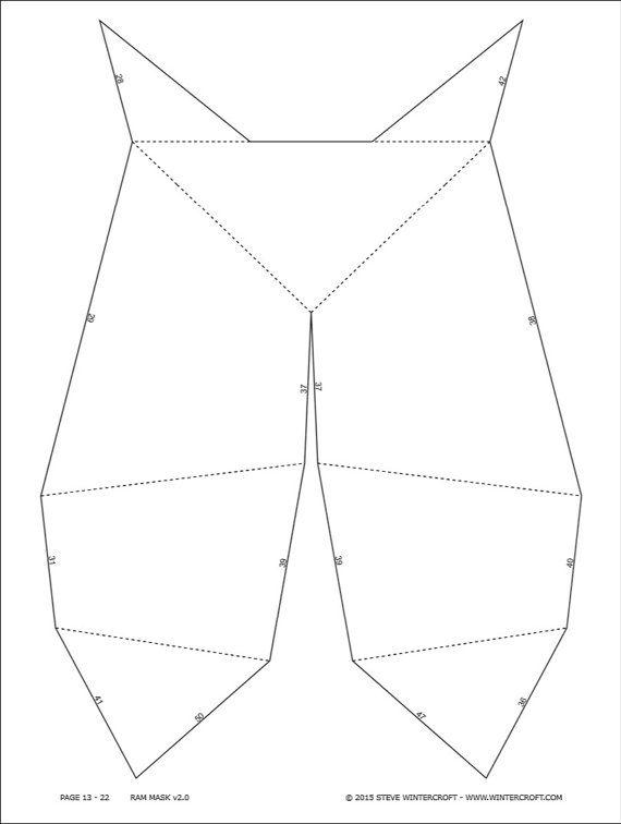 Pin On Costume