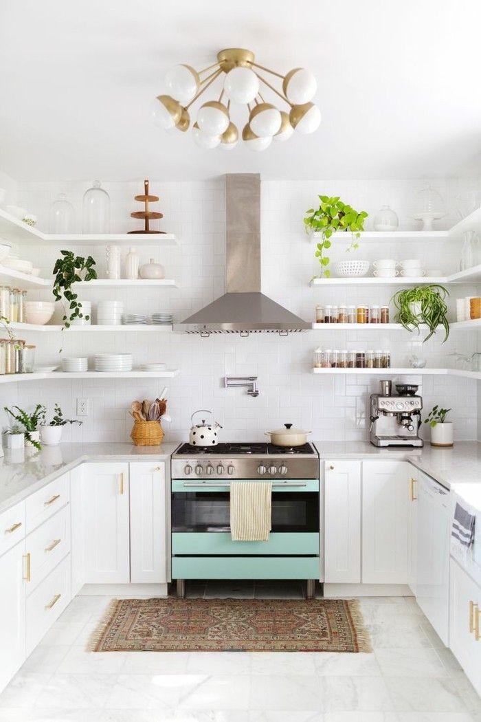 Italienische Küchenmöbel von Snaidero Küche Designs 2019 Pinterest